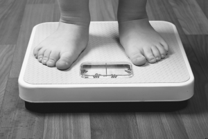 ayurvedic cure for childhood obesity