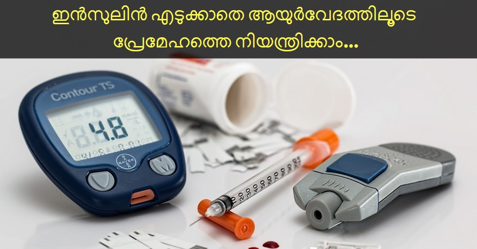 diabetes-treatment-in ayurveda